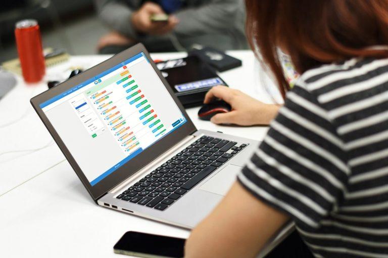 okul yönetim yazılımı
