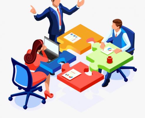 Eğitim Kurumlarında Neden Yönetim Yazılım Sistemleri Kullanılmalı?