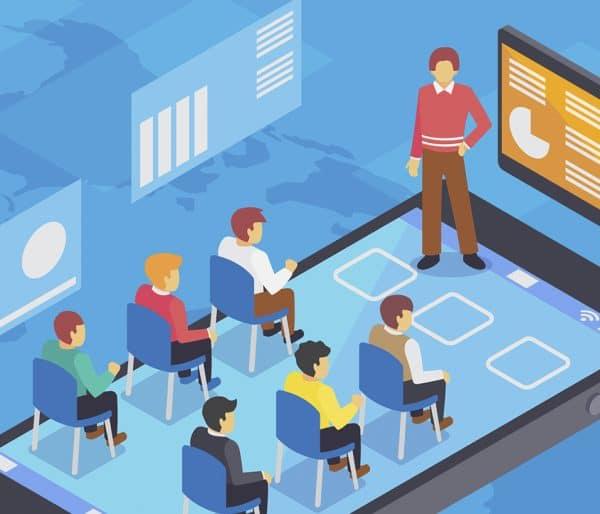 Okul Yönetim Yazılımlarının Kuruculara ve Velilere Faydaları Nelerdir?