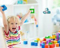 Okul Öncesi Eğitim Çocuklar İçin Gerekli midir?