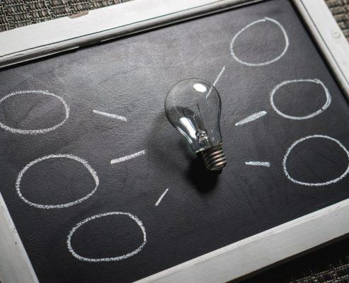Okul Yönetim Yazılımı Kullanmak İçin 5 Neden