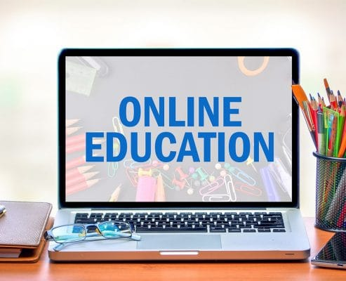 Online Eğitimde Verimlilik Artırma Tüyoları