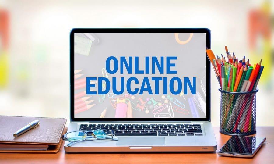 online eğitimde verimlilik nasıl artırılır